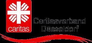 Caritas Erzbistum Köln