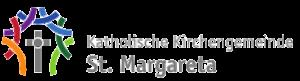 St Margareta