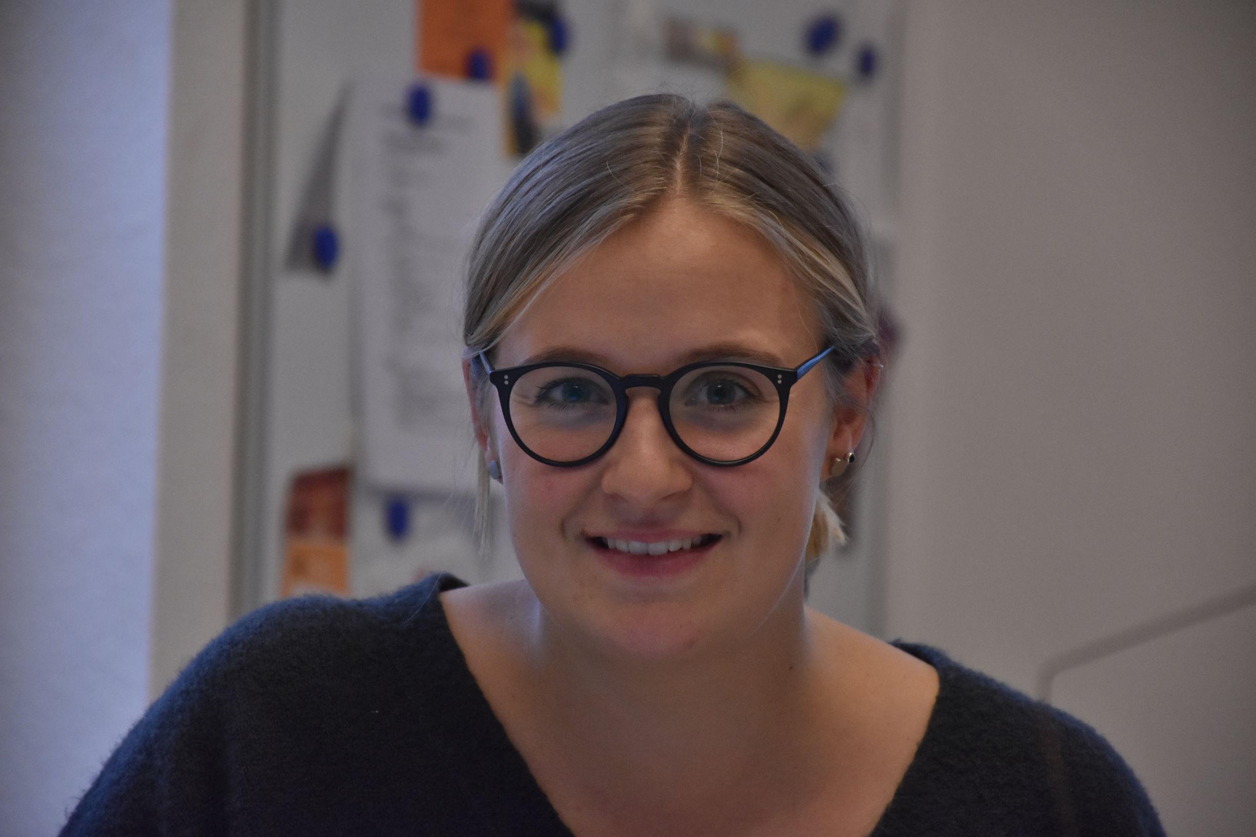 Leona Effertz