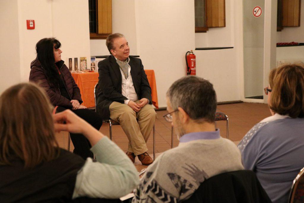 2020_03_11 Vortrag Gabriela Jaik_Pflegende Angehörige (3)